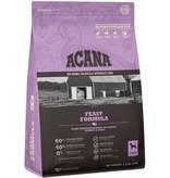 Acana (Champion) Acana Heritage Feast 4.5 lb