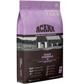 Acana (Champion) Acana Heritage Feast 13 lb