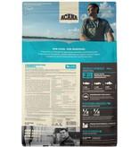 Acana (Champion) Acana Freshwater Fish 4.5lb