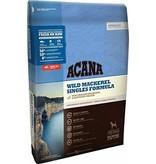 Acana (Champion) Acana Wild Mackerel 25lb