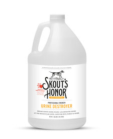 Skout's Honor Urine Destroyer 1 Gal