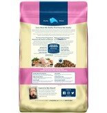Blue Buffalo Blue Sm Breed Chicken & Rice 6lb