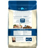 Blue Buffalo Blue Senior Chicken & Brown Rice 15 lb