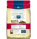 Blue Buffalo Blue Buffalo Fish & Rice 30 lb