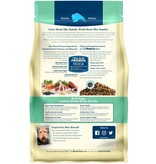 Blue Buffalo Blue Puppy Lamb & Oatmeal 6 lb