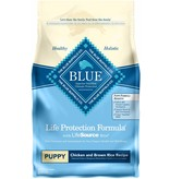 Blue Buffalo Blue Puppy Chicken 6lb