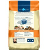 Blue Buffalo Blue Lg Brd Chicken & Rice 15 lb