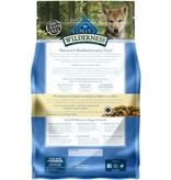 Blue Buffalo Blue Wilderness Puppy Chicken 24lb