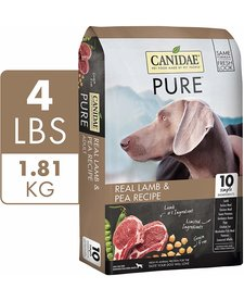 Canidae Pure Elements 4lb