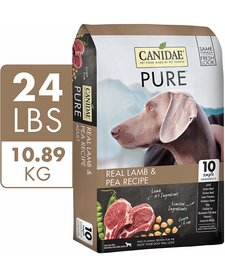 Canidae Pure Elements 24lb