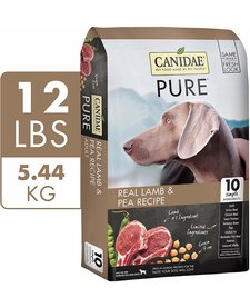 Canidae Pure Elements 12lb