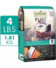 Canidae Pure Sea 4lb