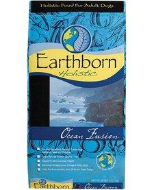 Earthborn Ocean Fusion 28lb