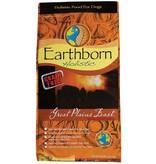 Earthborn Earthborn Great Plains Feast 28 lb