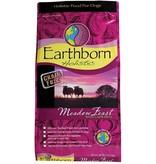 Earthborn Earthborn Meadow Feast 28lb