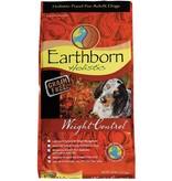 Earthborn Earthborn Weight Control 28lb