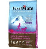 FirstMate First Mate GF Weight Control 5 lb