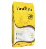FirstMate First Mate Chicken & Oats 5 lb