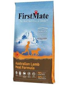 First Mate GF Lamb 14.5 lb