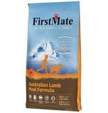 FirstMate First Mate GF Lamb 5 lb