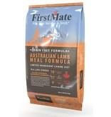 FirstMate First Mate GF Lamb 28.6 lb