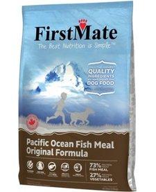 First Mate GF Fish Original 28.6 lb