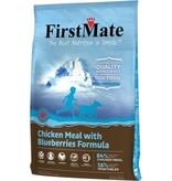 FirstMate First Mate GF Chk B-berry 14.5 lb