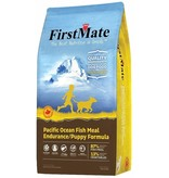 FirstMate First Mate GF Fish Puppy 28.6 lb