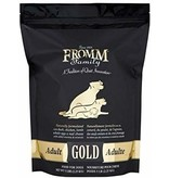 Fromm Family Foods LLC Fromm Gold Adult 5lb