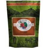 Fromm Family Foods LLC Fromm 4Star Rancherosa 26 lb