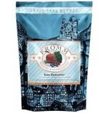 Fromm Family Foods LLC Fromm 4Star Hasen Duckenpfeffer 4lb