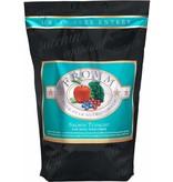 Fromm Family Foods LLC Fromm 4Star Salmon Tunalini 4lb
