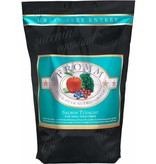 Fromm Family Foods LLC Fromm 4Star Salm Tunalini 26 lb