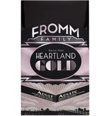 Fromm Family Foods LLC Fromm Heartland Gold Adult 4lb