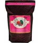 Fromm Family Foods LLC Fromm 4Star Pork & Peas 26lb