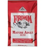 Fromm Family Foods LLC Fromm Classic Mature Adult 33lb