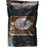 Fromm Family Foods LLC Fromm 4Star Game Bird 12lb