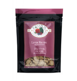 Fromm Family Foods LLC Fromm 4 Star Liver Treats 6oz