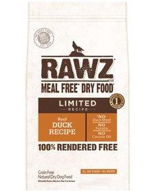Rawz LID Duck 20 lb
