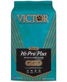 Victor Hi Pro Plus Dog/Puppy 40 lb