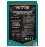 Victor Victor Hi-Pro Plus 5 lb