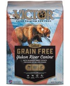 Victor GF Yukon River 15 lb