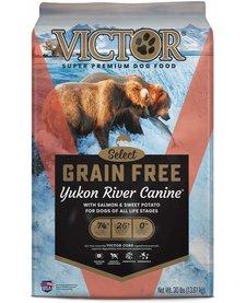 Victor GF Yukon River 30 lb