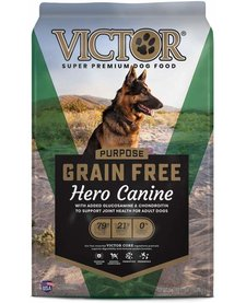 Victor GF Hero Joint Health 30 lb
