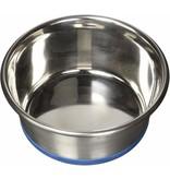 Durapet SS Bowl 1.25 Cup
