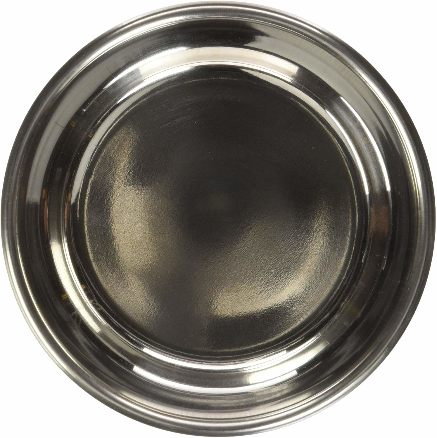 Cosmic Pet (OurPets) Durapet SS Bowl 1.25 Cup