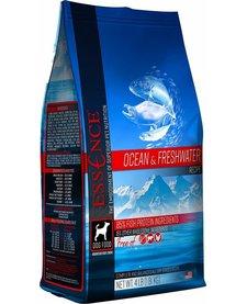 Essence Ocean & Freshwater 25 lb