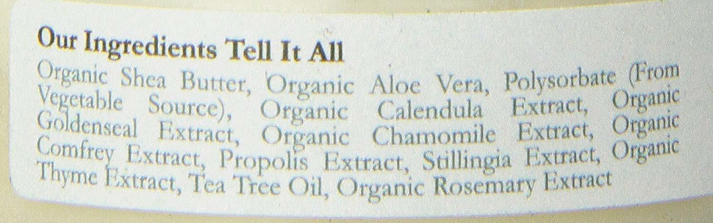 Dr Harvey's Dr Harvey's Healing Cream 1.5 oz