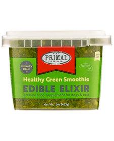 Primal Edible Elixirs Green 16 oz