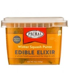 Primal Edible Elixirs Squash 32 oz